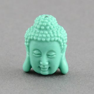 Boeddha kralen