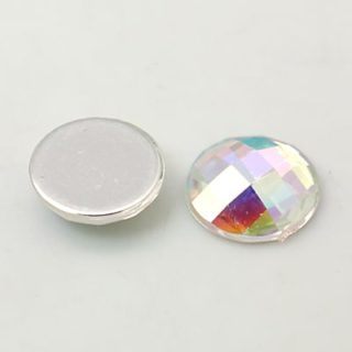 Strass cabochon