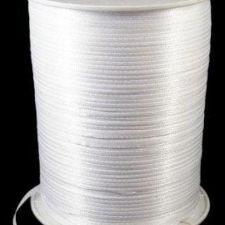 satijn-lint-wit-3mm-groothandel-prijs