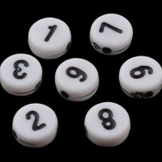 cijferkralen-wit-zwart