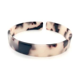 trendy armbanden loose fit goedkoop trends dit seizoen
